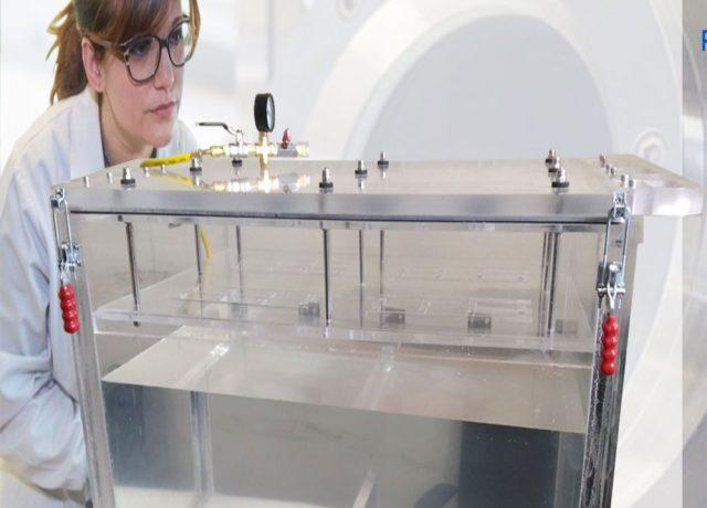 Bubble-Emission-Leak-Test-Chamber-pack-vac-leak-detector.jpg