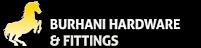burhani-hardware