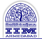 logo_IIM_Ahmedabad