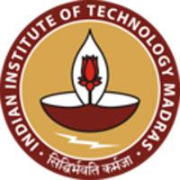 logo_IIT_Chennai
