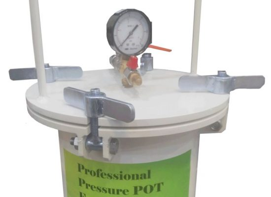 pressure_pot_for_resin_casting