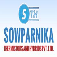 logo_sowparnika